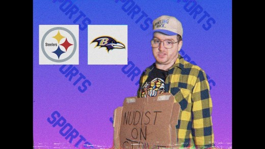 Andy's Pick Six for NFL Week 8   Halloween Edition