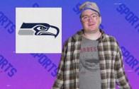 Andy's Pick Six (NFL Week 7 Predictions)