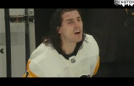 "Pittsburgh Penguins | Google ""Help"" Parody"