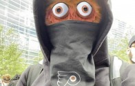 Gritty – Shaler Looter