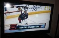 Boobtitsky Lower Third