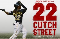 22 Cutch Street