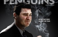 """Crosby / """"Call of Duty"""" Poster"""