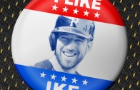 Voting Yinzer – I Like Ike