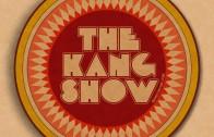The Kang Show