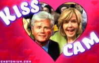 Kiss Cam – Wiggin and Cannon