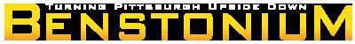Dick LeBeau Resigns from the Steelers [Nixon Parody] | Benstonium