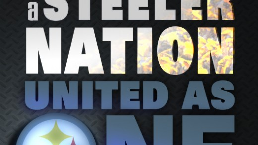 Steelers Nation United