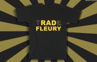 Trade Fleury T-Shirt