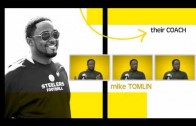 """""""Arrested Champions""""  – Pittsburgh Steelers & Arrested Development Parody"""