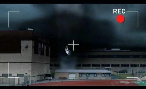 Pittsburgh Tornado Parody — Hempfield, PA