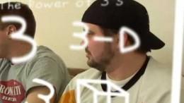 Bud Light Drinkability Parody:  Burghability – The Power of 3's