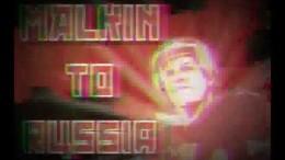 """Burghability — """"The Russian Spy"""" (Bud Light Drinkability Parody)"""