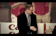History Will Be Made Commercial Parody — Coach Bylsma