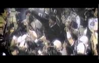 "Joe Paterno | ""J. Edgar"" Movie Trailer [Penn State Scandal]"