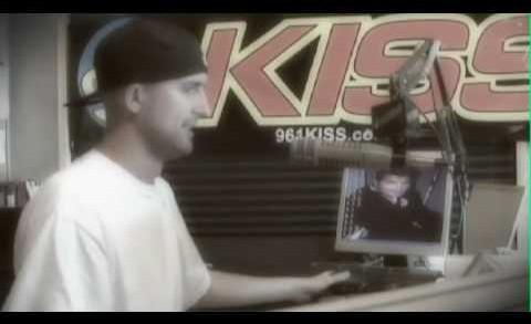 Mikey's Birthday Promo (2009)