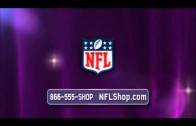 NFL Shop Commercial Parody [Ray Lewis' AFC Championship Gear]