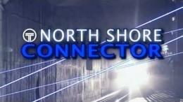 North Shore Connector Commercial [Parody]
