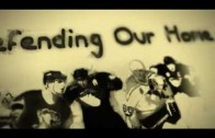 Pittsburgh Penguins / Mellon Arena Tribute 2010
