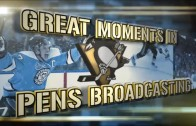 Great NSFW Moments In Penguins Broadcasting (Errey, 3/24/15)