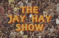 The Jay Hay Show (Buccos / Benny Hill Parody)