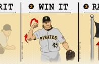 Gerrit. Win It. Raise It!