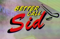 """Better Call Sid"" — Pittsburgh Penguins / ""Better Call Saul"" Mashup"