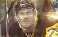 "Pens ECF Game 7 Pump-Up Video – ""The Final Second"""