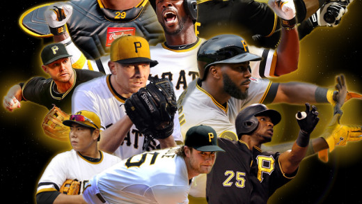 "Buccos / ""Star Wars"" Movie Poster"