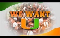 Miami Hurricanes Hiring New Coach