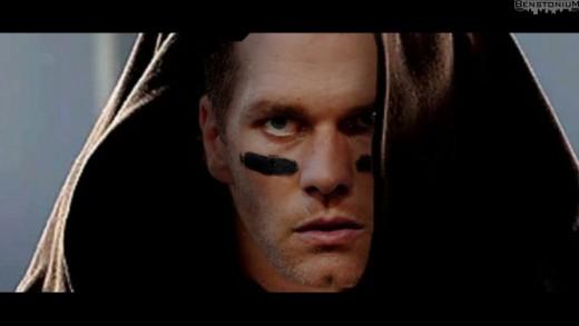 Top 5 Things We'd Rather See Return Instead of Tom Brady