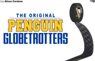 Penguins or Globetrotters