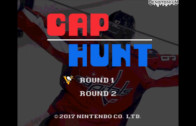 "Pens/Caps ""Duck Hunt"" Parody"