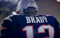 "Steelers vs. Patriots | ""Game of Thrones"" Pump-up Video"