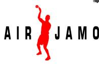 Air Jameson