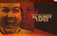 Conversations with a Shoe Salesman: The Al Bundy Tapes