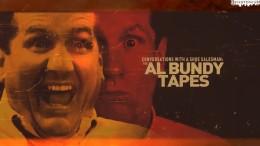 Conversations with a Shoe Salesman: The Al Bundy Tapes