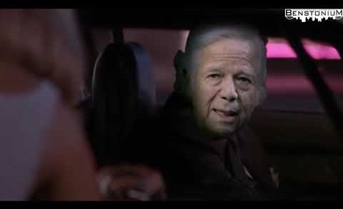 "Patriots' Robert Kraft / ""Pretty Woman"" Parody"