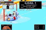 NHL '94 Replay – Guentzel's OT Winner vs. FLA
