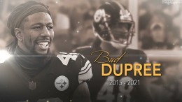 """Oscars """"In Memoriam"""" for Pittsburgh Sports (2021)"""
