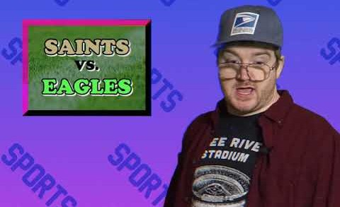 Andy's Pick Six (Week 14 Picks for Awesome Fans Only)