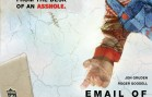 """Email of Chucky 